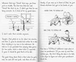 diary of a wimpy kid fast and furious