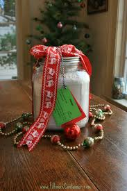 holiday hospitality in jars fillmore container