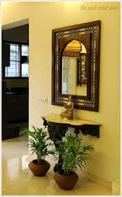 simple interiors for indian homes agreeable indian interior design home decor ideas interior