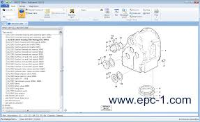 volvo l120e wiring diagram with example pics wenkm com