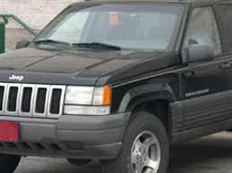 recalls on 2004 jeep grand 1993 2004 jeep grand could recall investigation