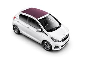 peugeot automatic cars for sale new peugeot 108 price specs and release date revealed auto express
