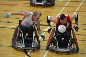 boise bombers wheelchair rugby home wheelchair rugby league rules wheelchair rugby in bloemfontein