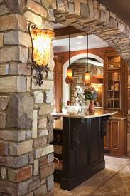 130 best stone arch images on pinterest architecture home and stone
