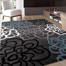 Modern Purple Rugs Modern Purple Area Rugs Popular List Modern Purple Area Rugs