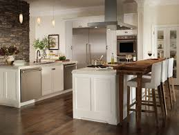 Designing Your Own Kitchen by Colony Beauty Lg Jpg