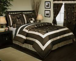 Bedroom Furniture Sets Full Size Bedroom Give Your Bedroom Cozy Nuance With Master Bedroom Sets