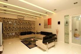 Interior Design panies In Mumbai ishita joshi interior designer