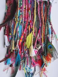 hair wraps hair wraps hair wraps and feathers wraps dreads