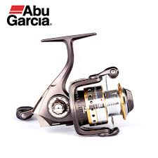 cardinal sx original abu garcia 5 1bb spinning fishing reel 1000 4000 front