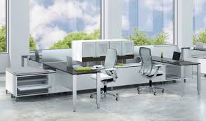 furniture beautiful commercial office furniture home decor men full size of furniture beautiful commercial office furniture home decor men office home office design