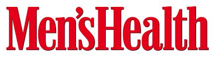 mitsubishi logo men u0027s health mitsubishi monroe casting
