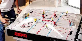 bubble hockey table reviews 5 best rod hockeys reviews of 2018 bestadvisor com