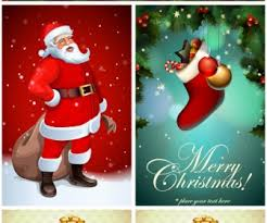 2012 cards vector vector graphics