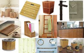 Hotel Bathroom Accessories by Best Bathroom Accessory Ideas Hotel Bathroom Hardware U0026 Accessories