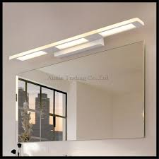 Mirror Lights Compare Prices On Led Light Mirrors Online Shopping Buy Low Price