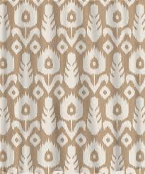 ideas for ikat curtain design 19260 curtains picture faucet