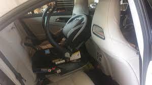 mercedes baby car seat fs mercedes babysafe infant car seat