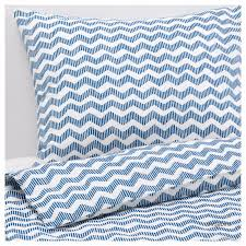 bedroom dazzling duvet covers ikea to match your bedroom