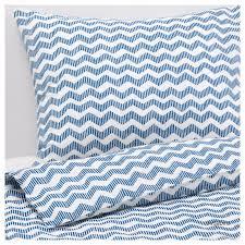 Ikea King Size Duvet Cover Bedroom Dazzling Duvet Covers Ikea To Match Your Bedroom
