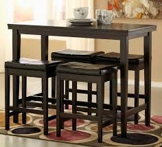 Black Wood Dining Room Table 21 Best Stylish Dining Room Tables U0026 Furniture Images On Pinterest