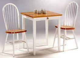 KitchenSmall Kitchen Table Sets With Two Chair Small Kitchen - Kitchen table for two