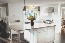 modern shaker kitchens kitchen cool shaker kitchens designs interior design for home