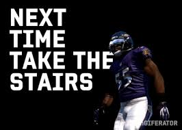 Ray Rice Memes - ray rice is also being kicked out of madden 15