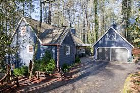 roostica cottage