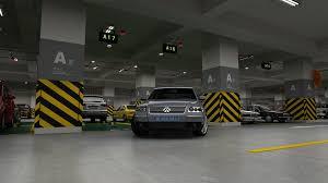 underground parking model animated max obj mtl tga underground parking model animated max obj mtl tga