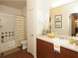 2 bedroom apartments in austin apartments in austin tx apartments bedroom apartment and bedrooms