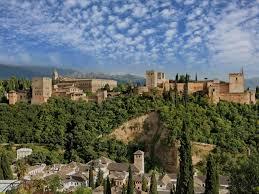 sans francisco castle castle must see places