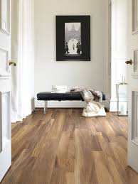 Most Durable Laminate Flooring Most Durable Countertops Kitchen Transitional With Contemporary