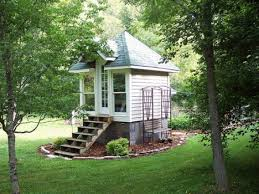 100 micro cottage house plans micro cottage floor plans
