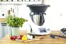de cuisine thermomix cuisine thermomix prix dans ma cuisine un kitchenaid ou un