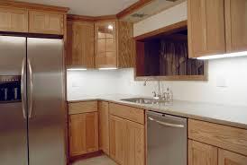 storage ideas for kitchen cupboards kitchen cupboards made from pallets monument oak kitchen cupboards