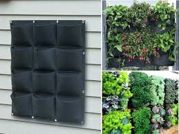 Herb Garden Pot Ideas Hanging Garden Ideas Special Planter Flowering For Hanging