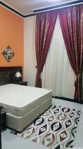 Bedroom Furniture Qatar Qatar Apartment For Rent In Doha Qar 12 000 Month