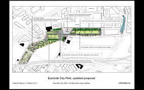 Nia Birmingham Floor Plan by Park And High Speed 2 Ride