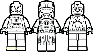 lego ant man coloring pages lego man coloring page person coloring page man coloring page free