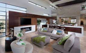 13 great room plans 11 reasons against an open kitchen floor plan
