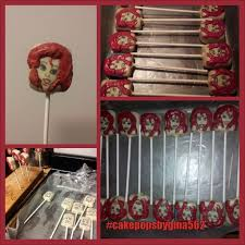 7 best my cake pop creations images on pinterest cake pops