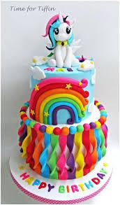 my pony birthday cake my pony birthday cake designs party ideas pretty cake ideas