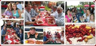 crawfish catering houston all special occasions require delicious food and drinks to be