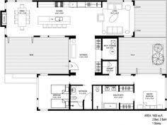 Home Design Carolinian I Bungalow by Carolinian I Bungalow Floor Plan Tightlines Designs Tiny House