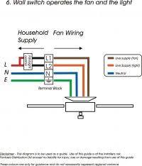 pendant light wiring diagram pendant switch pendant cable