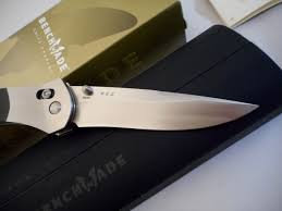 kitchen knife collection gold class benchmade 710 101 mchenry u0026 williams knife carbon