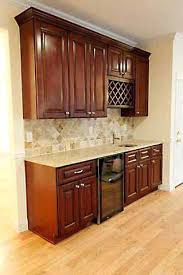 Home Depot Cabinet Specials - clearance sale kitchen cabinets home depot truckload used ikea for