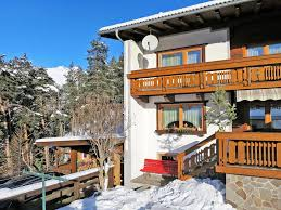 apartment haus w gstrein 192w sölden austria booking com