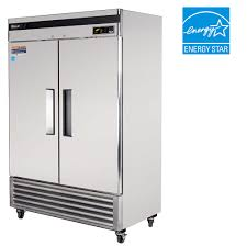 commercial sliding door refrigerator image collections door